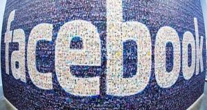 facebuk-ekran-ljudi