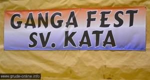 ganga fest grude 2014 (2)