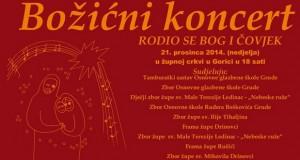 Bozicni koncert 2014.jpg - nasl