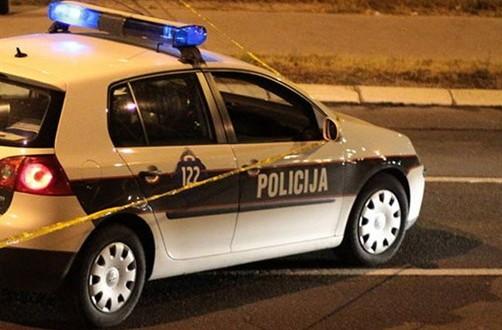 policija-traka-rotacije