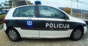wpid-policija-zzh-gopro-2-1.jpg