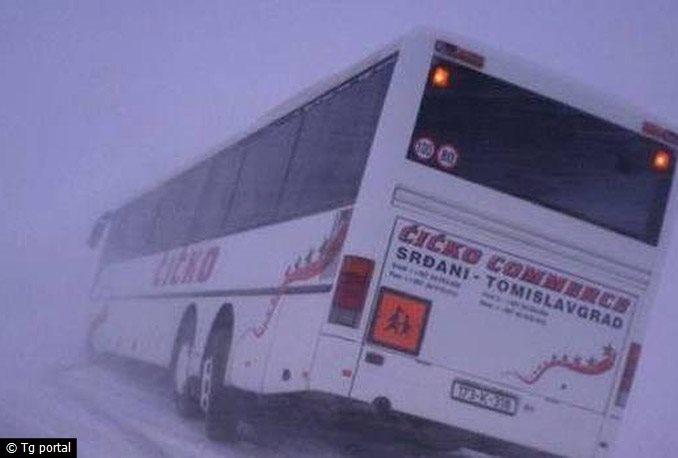 duvnoautobus1