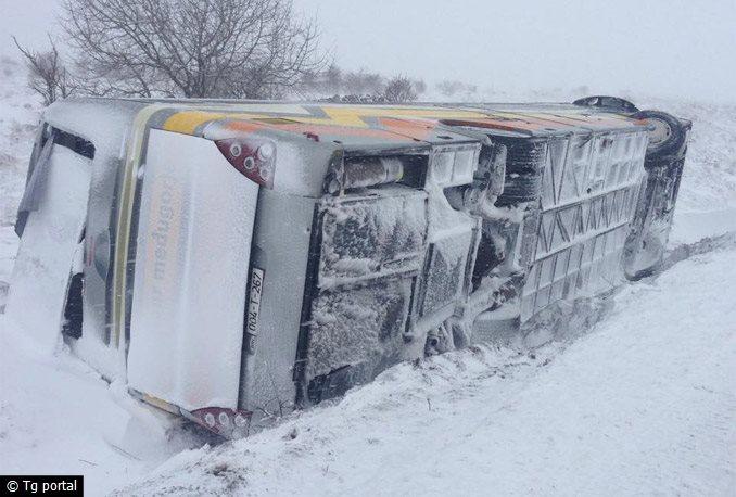 duvnoautobus2