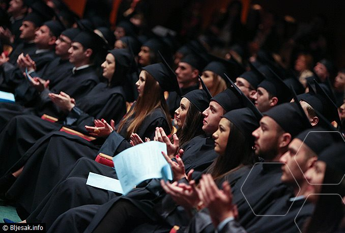 promocija-2015-filozofski-fakultet16