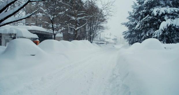wpid-grude_snijeg-1.jpg