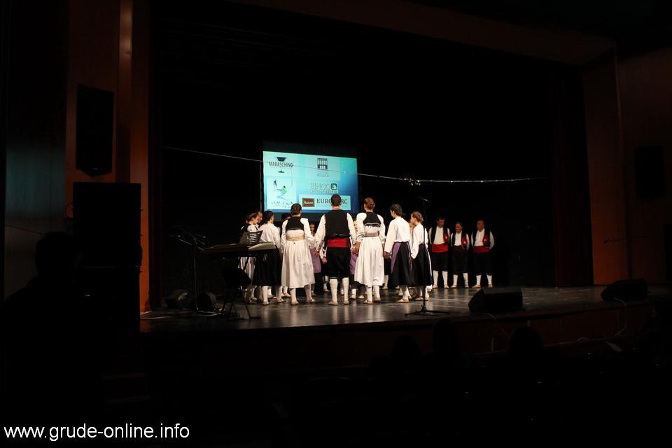 koncert 1 (28)