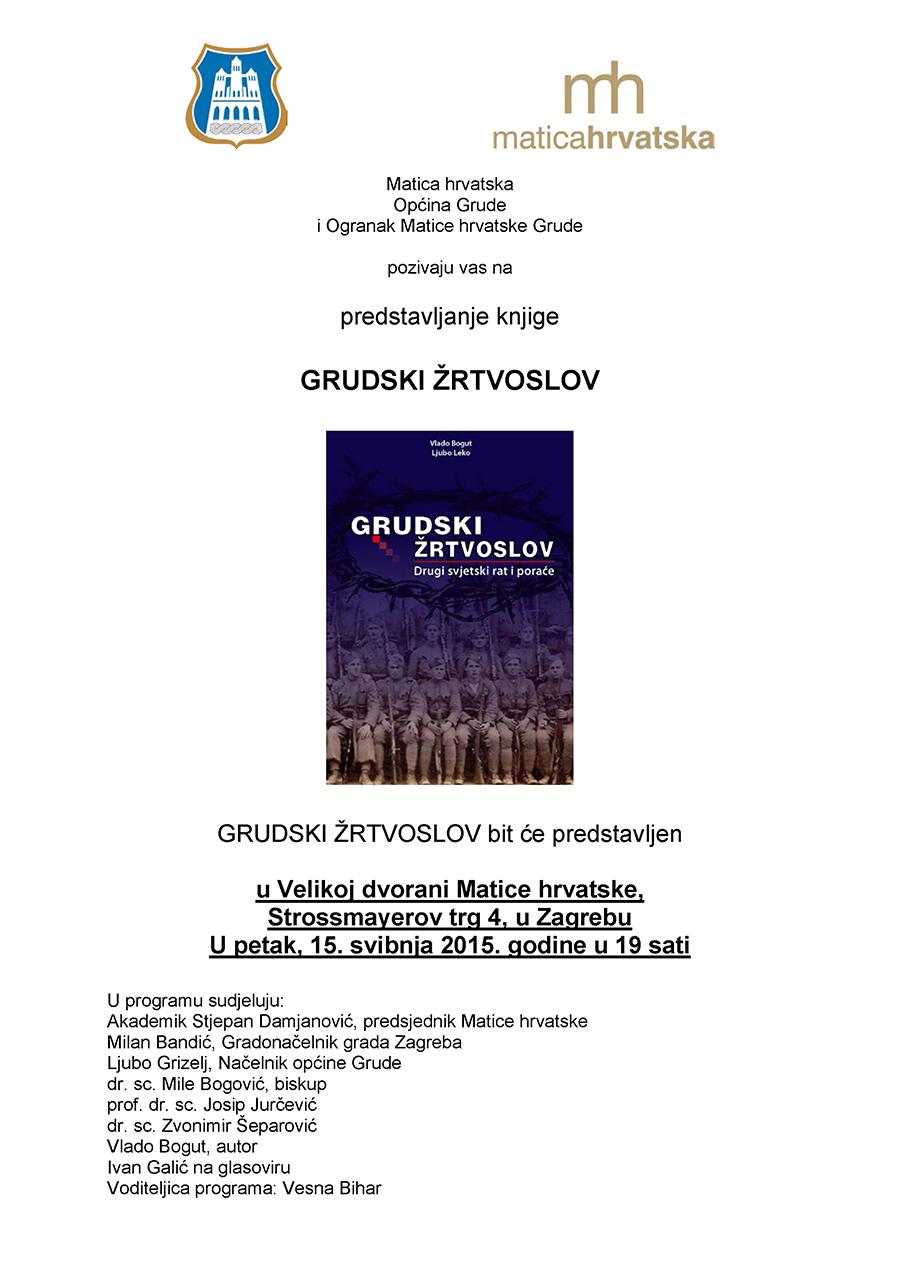 OBAVIJEST-I-POZIVNICA-ZA-GRUDSKI-ŽRTVOSLOV-U-ZAGREBU