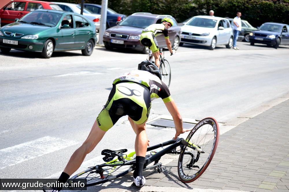 biciklisti_grude (3)