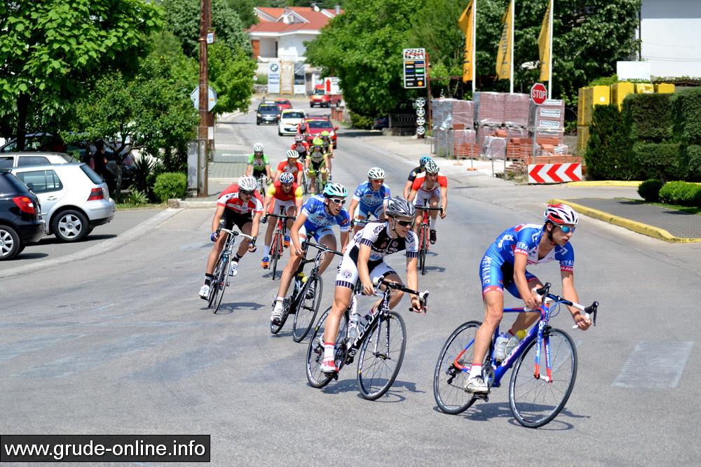 biciklisti_grude (7)