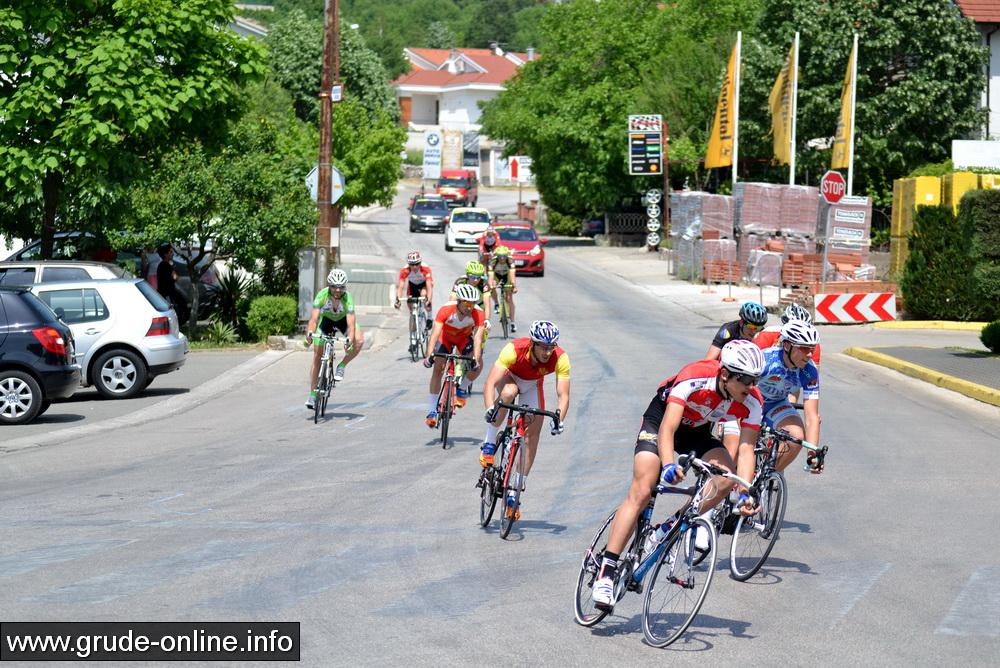 biciklisti_grude (8)