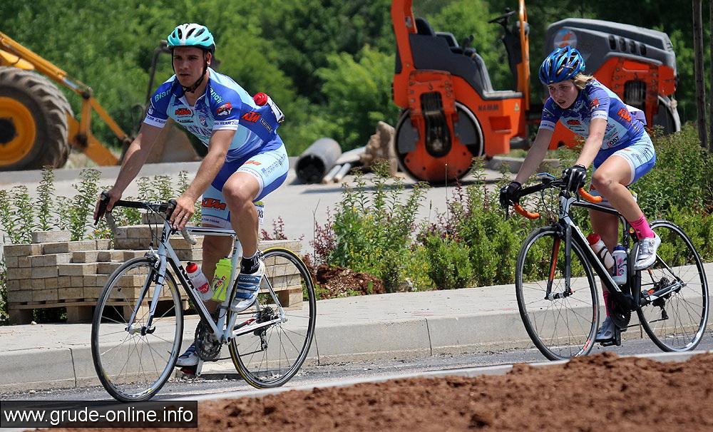 biciklizam_6