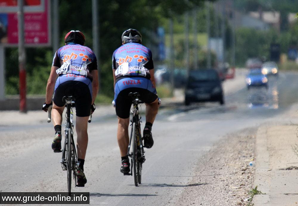 biciklizam_7