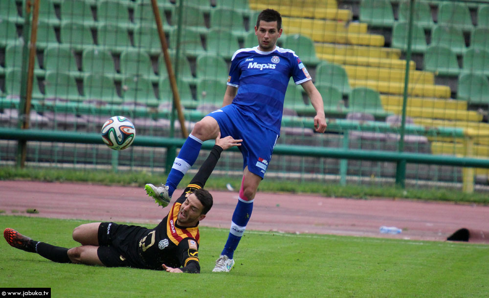 olimpic_siroki_finale_2