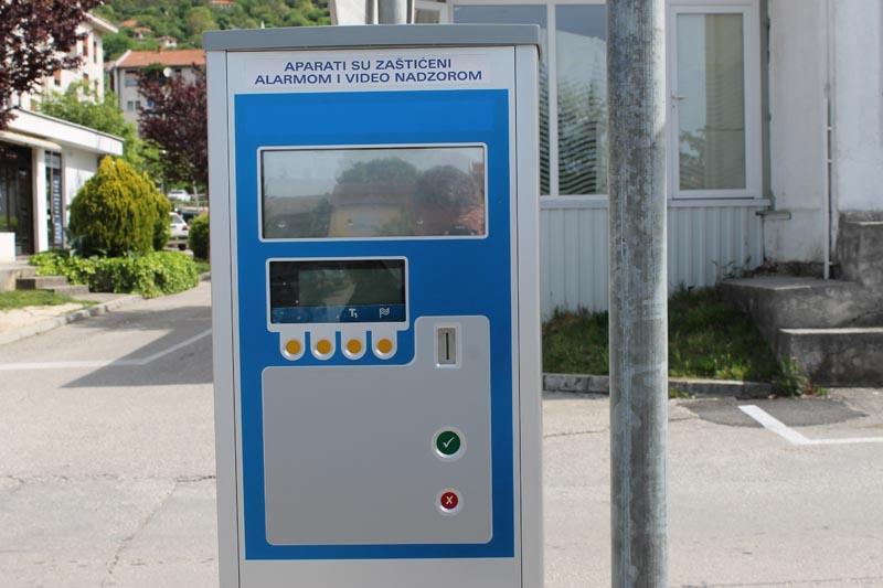 parking-ljubuski-2