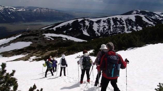 planinarenje 1 (2)