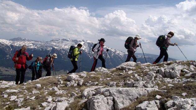 planinarenje 1 (5)