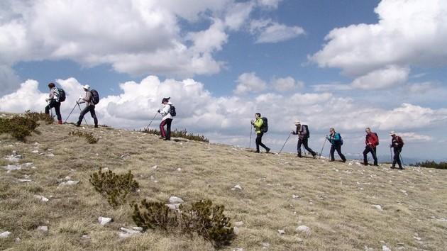 planinarenje 1 (6)