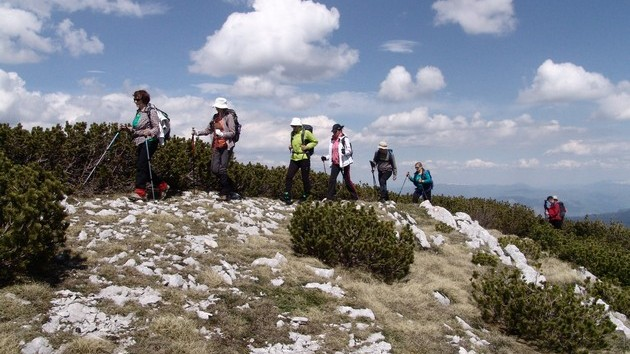 planinarenje 1 (7)