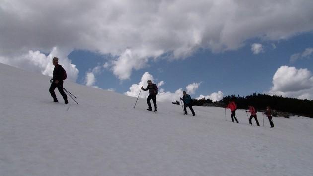 planinarenje 1 (8)