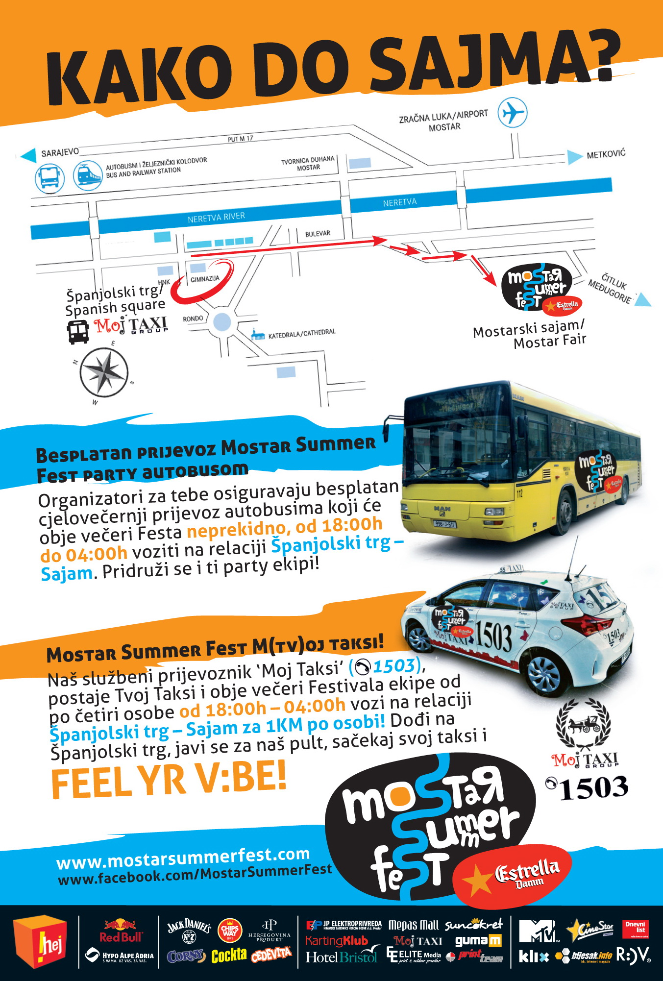 Mostar Summer Fest No3 letak B6 PRESS-2