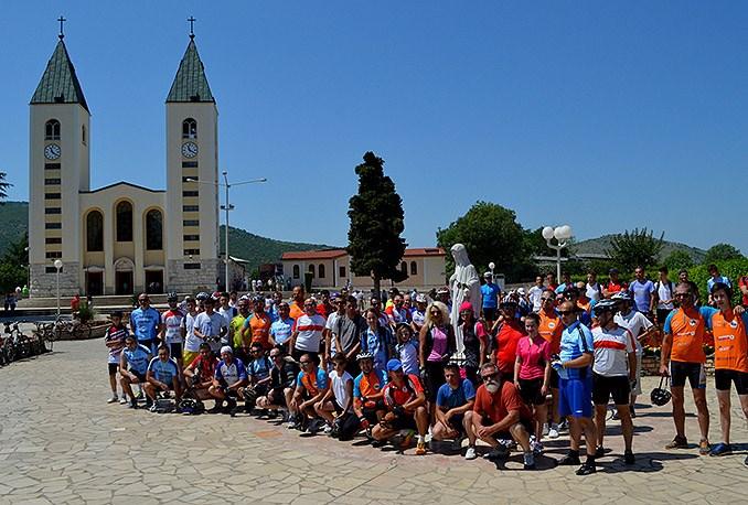 biciklisti-hodocasce-sv-ante10