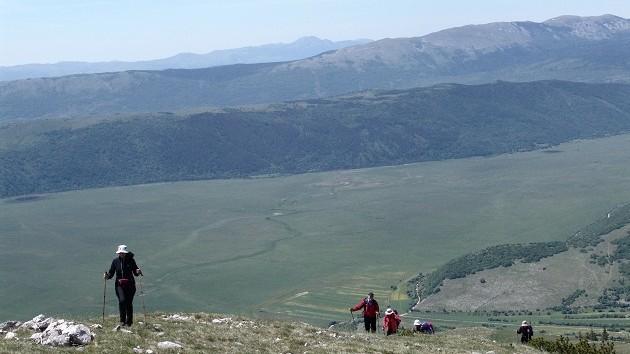 planina 7