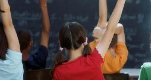 škola-djeca-23012015