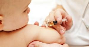 cijepljenje1-810x558