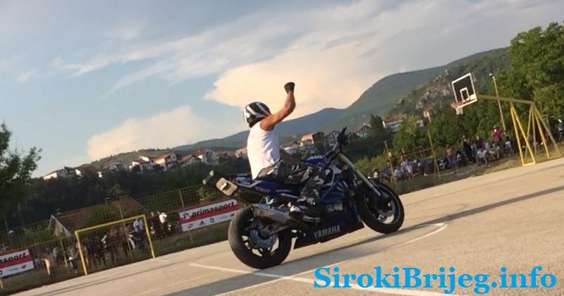 dejan-špoljar-i-mk-široki-m-25072015-16