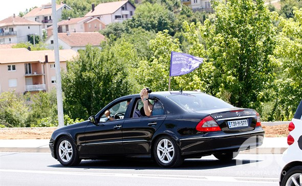 mercedes-meeting-siroki-0712115