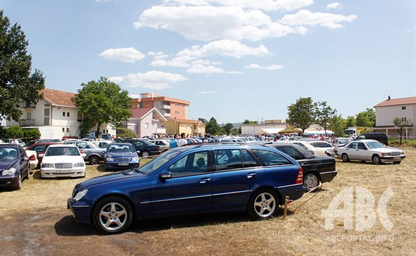 mercedes-meeting-siroki-07121815