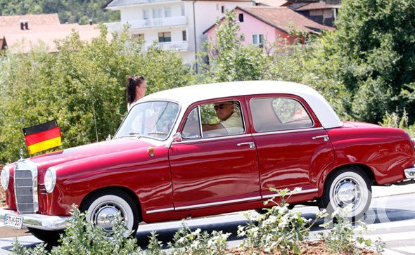 mercedes-meeting-siroki-0712215