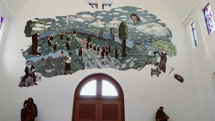 freska bdm12(1)