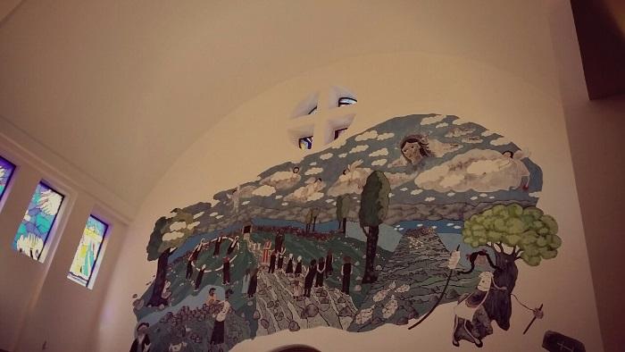 freska bdm15