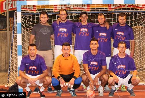 liga-hercegovine-2015-3