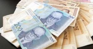 novac-konvertibilne-marke