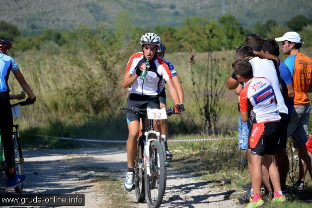 biciklisti 2 (12)