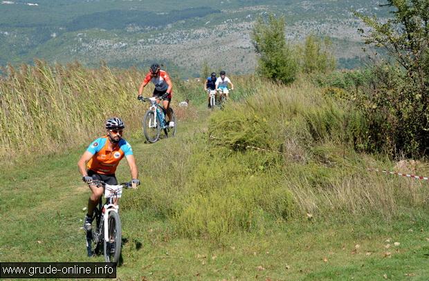 biciklisti 2 (7)