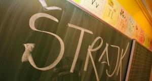 strajk-1-610x330