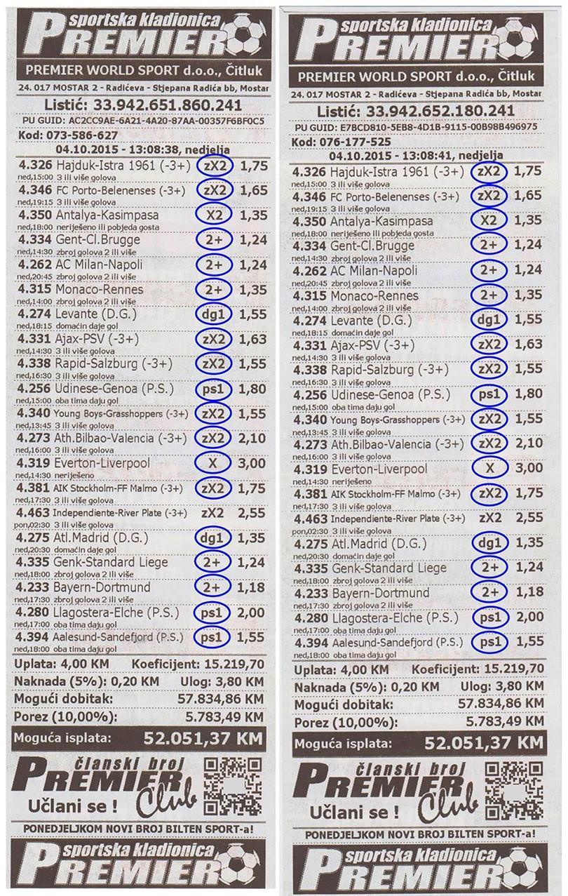 kladionica-listic-810x1277