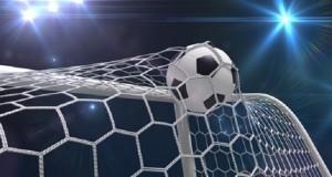 nogomet-26062015