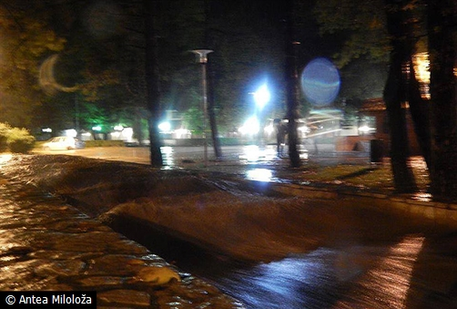 poplave-livno-listopad3