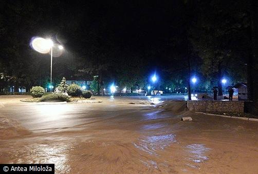poplave-livno-listopad4