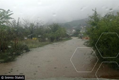 rastani-potop-poplava3