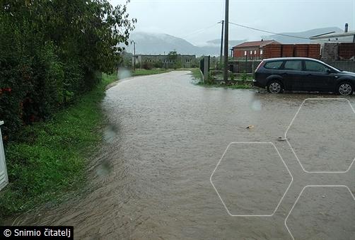 rastani-potop-poplava5