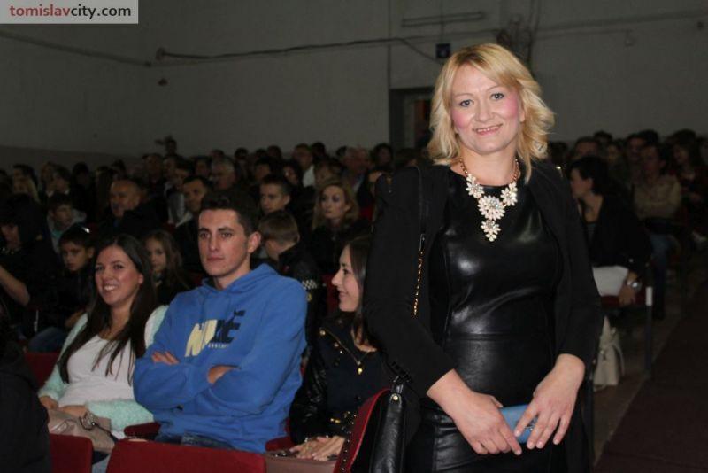 b_800_600_0_00_images_Kultura_Hajduk_Mijat_Tomic_premijera_IMG_0936