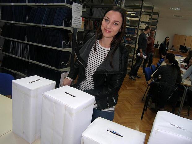 studentski_izbori_3
