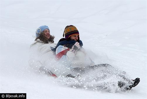 vlasic-skijaliste3