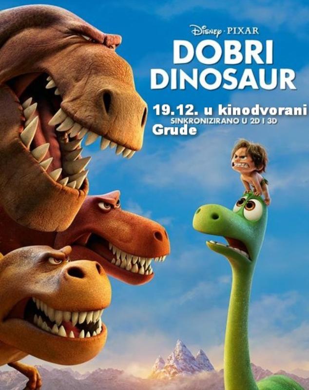 15-12-14-dobridinosaur