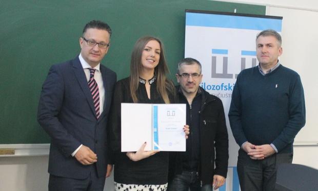 dekanova-nagrada13